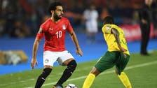 Coronavirus: Egypt, Liverpool star Mohamed Salah tests positive ahead of Togo match