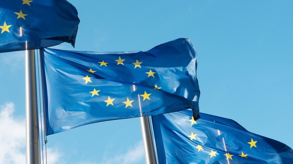 الاتحاد الأوروبي: قلقون من محاولات الحوثي المتكررة لاستهداف السعودية