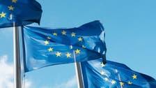 تسوية أوروبية تسمح بإطلاق خطة التحفيز البالغة 750 مليار يورو