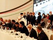 الحل في ليبيا.. دعوات للحوار ولا اتفاق في الأفق
