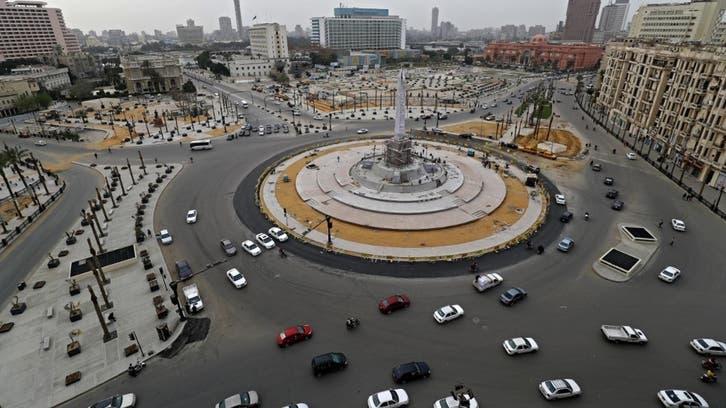 كيف نما سوق السيارات المصري رغم كورونا؟