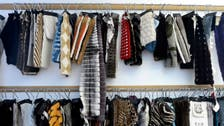 World's biggest fur auction shutting down amid Denmark mink COVID outbreak