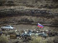 أذربيجان: الأراضي المتنازع عليها مع أرمينيا تقع ضمن حدودنا