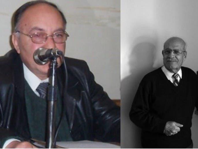 بأسبوعين.. سوريا تشيّع اثنين من علماء اللغة العربية