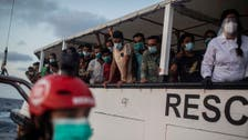 Surge in migrant deaths at sea sparks nation-wide Senegalese youth outcry