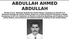 القاعدہ تنظیم کے دوسرے اہم رہ نما 'ابو محمد المصری' کے ایران میں قتل کا انکشاف