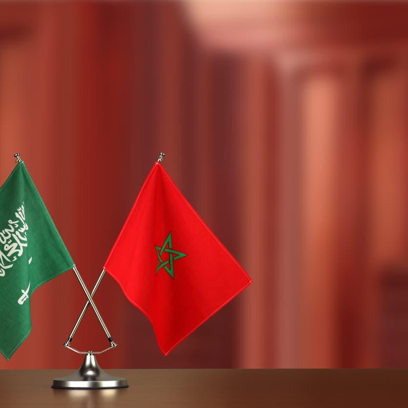 السعودية: نؤيد إجراءات المغرب في الكركرات وندعو لضبط النفس
