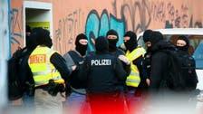 جرمنی : مسلمانوں کو قتل اور مساجد پرحملوں کی سازش کے الزام میں 12 افراد پر فردِ جُرم