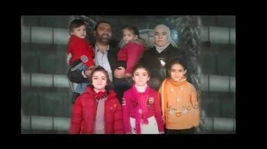 نظام الأسد يدعو لعودة رياضيين يسجن بطلتهم منذ سنوات