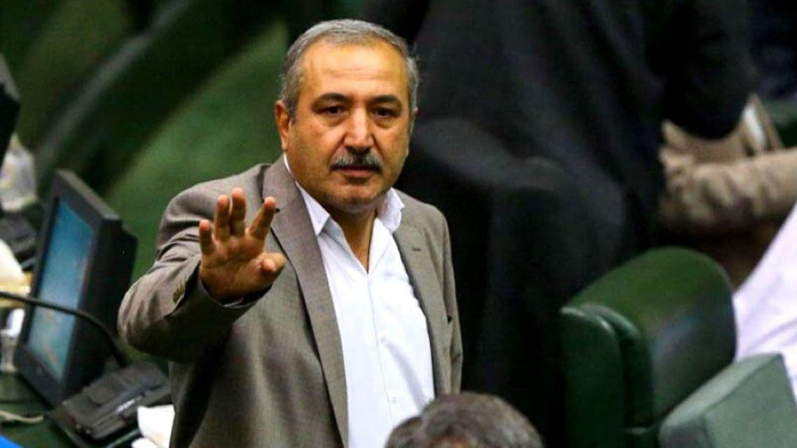 محمودزاده: بایدن میتواند علیه ایران اجماع تشکیل دهد کار ما با او سختتر خواهد بود