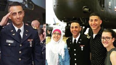 تفاصيل مقتل مصري مع أميركيين بسقوط الهليكوبتر في سيناء