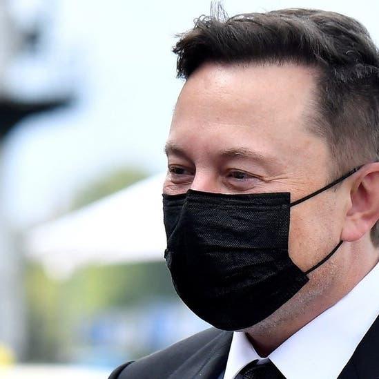 الصين تتحدى إيلون ماسك.. فهل تسدد ضربة للسيارات الكهربائية؟