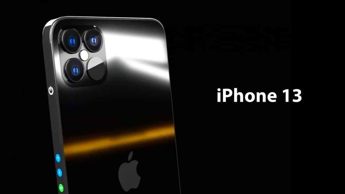 iPhone-13-serisi-ozellikleri-00