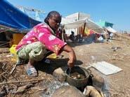السودان: 25 ألف إثيوبي يجتازون الحدود هرباً من المعارك في تيغراي