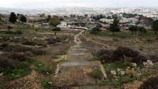 قلق أوروبي من بناء مستوطنة تفصل القدس الشرقية عن بيت لحم
