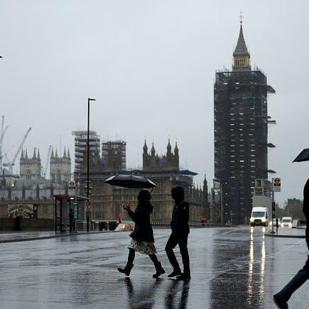 بالتهديد.. لندن ترد على تحذيرات الأوروبيين بشأن بريكست
