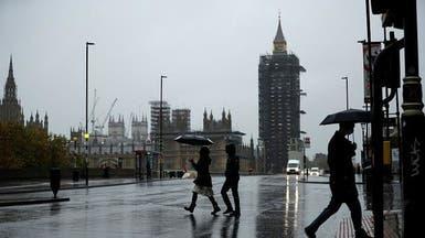 ماذا ينتظر بريطانيابعد خروجها من الاتحاد الأوروبي؟