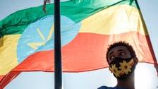 واشنطن: جبهة تيغراي تحاول تدويل الصراع في إثيوبيا