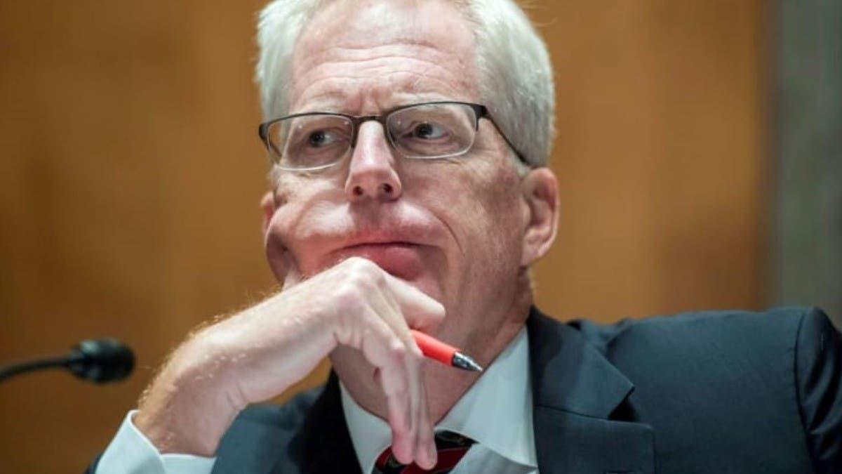 وزير الدفاع الأميركي: حان الوقت للانسحاب من الشرق الأوسط