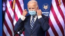 US election: Biden's agenda faces a divided Congress