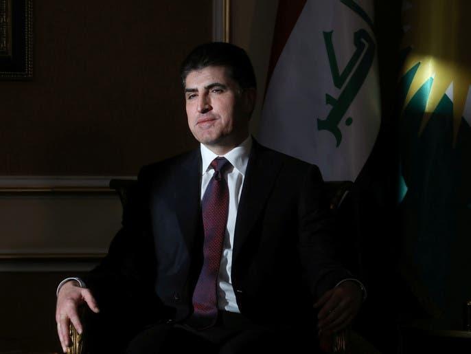 بغداد لأربيل: لا إضرار بموظفي إقليم كردستان