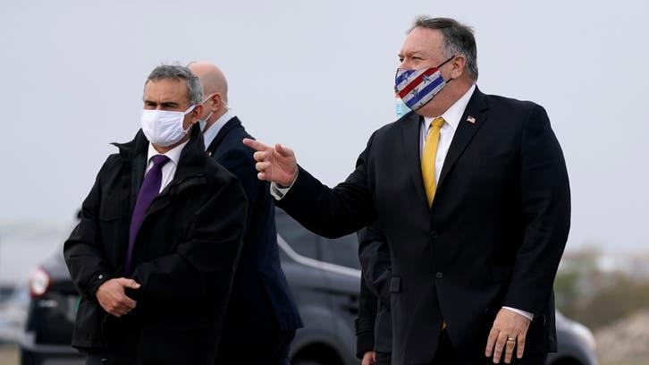 تباحث فرنسي أميركي حول تأثير حزب الله