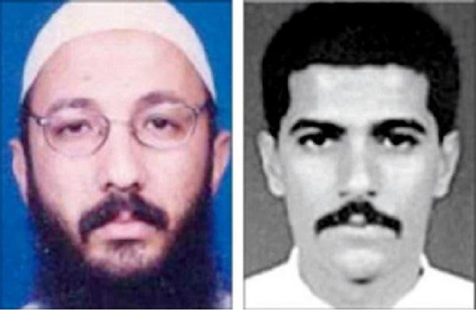 أبو محمد المصري، في صورتين قديمة وحديثة