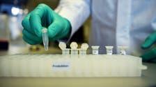Coronavirus: Fresh data show toll S. African virus variant takes on vaccine efficacy