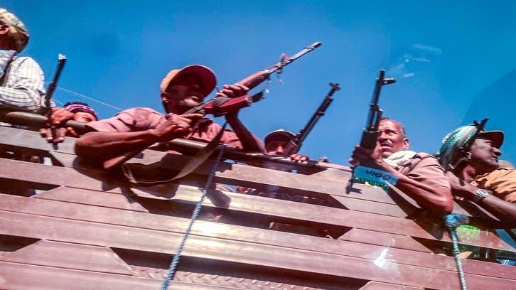 الصراع مستمر بإثيوبيا.. وضغوط دولية وإفريقية لإنهائه