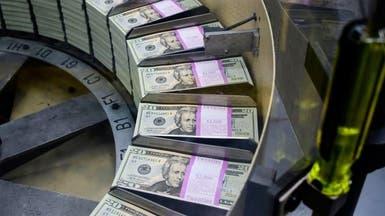 ستاندرد آند بورز: حكومات العالم تقترض 12.6 تريليون دولار في 2021