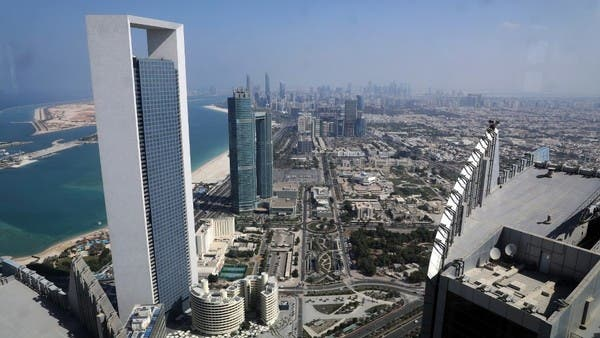 UAE's food group Agthia eyes further acquisitions to drive growth across Middle East