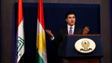 الحكومة العراقية لأربيل: لا إضرار بموظفي إقليم كردستان