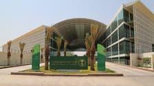 سعودی عرب صحرائی ٹڈی دل کے حملے سے محفوظ: وزارت ماحولیات