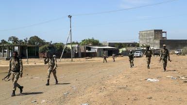 خسائر ضخمة للاستثمارات المصرية في إثيوبيا مع وقف العمل بالمصانع