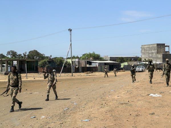 إثيوبيا تعتقل المئات.. وتيغراي: لم يطوقوا العاصمة