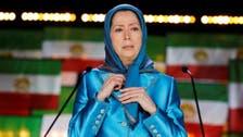 مجاهدي خلق: روحاني أعطى الأوامر لأسدي وخامنئي وافق