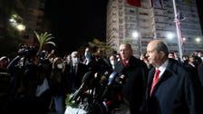 أوروبا تستنكر تصرفات تركيا المخالفة للشرعية الدولية بقبرص