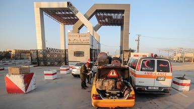 مصادر: هنية أكد استعداد الفصائل لهدنة شرط التزام إسرائيل