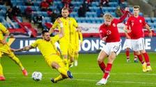 مطالب نرويجية بإلغاء المباريات الدولية