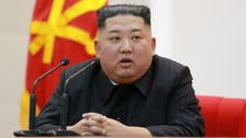 North Korea threatens to expand nuclear arsenal, cites US hostility