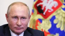 Putin to address World Economic Forum in Davos for first time since 2009