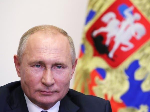 """بوتين يأمر """"الدفاع"""" بعقد اتفاق مع السودان لإقامة قاعدة بحرية"""