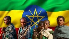 نزاع إثيوبيا