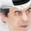 محمد سالم المزعل