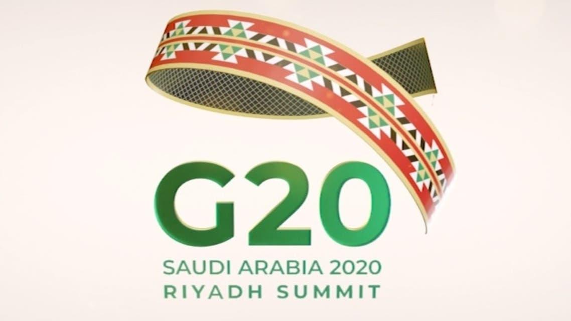 AA-G20-Web-16-9-720x576