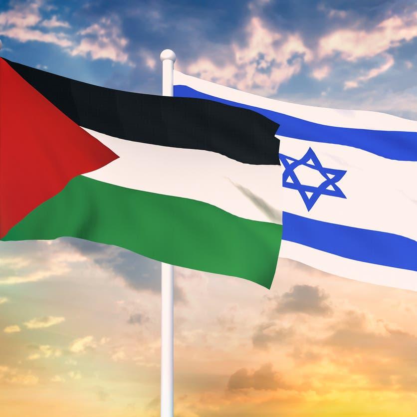 إسرائيل تحول أكثر من مليار دولار للسلطة الفلسطينية