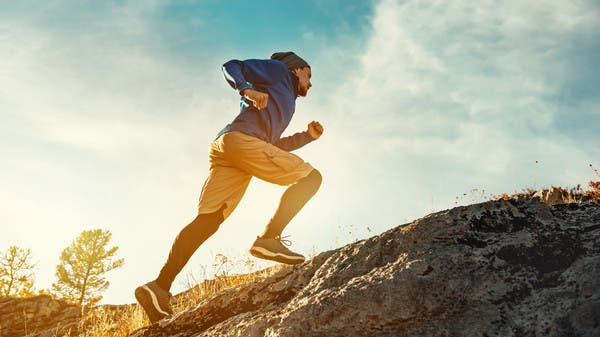 تحذير.. نقص اللياقة البدنية يضاعف خطر الإصابة بالاكتئاب