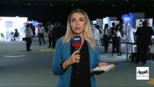 """إطلاق دليل التطوير العقاري في دبي خلال قمة """"سيتي سكيب 2020"""""""