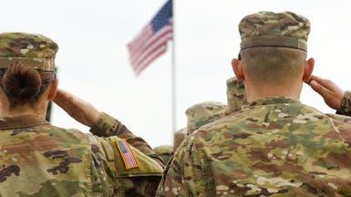 ألمانيا تعلق آمالاً على بايدن.. قد يلغيسحب القوات الأميركية