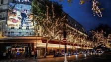 Coronavirus: New lockdown to drag French economy down as much as six percent